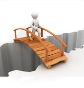 Commercial Real Estate Bridge Loans