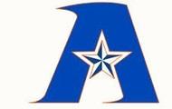University of Texas- Arlington
