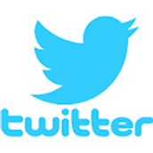 Need to sign up for Twitter?