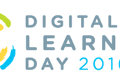 Digital Learning Day is Wednesday, February 17th