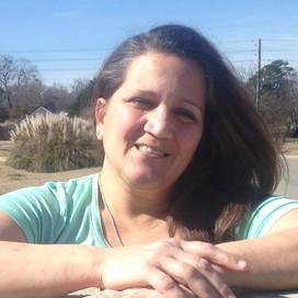 jackie munson profile pic