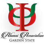 Garden State Alumni Association