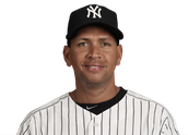 5 Important Events That Happened To Alex Rodriguez: