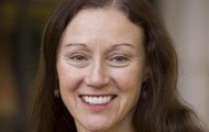 Marianne Bronner, Caltech - Biologist