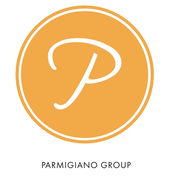 Parmigiano Group