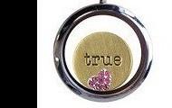 True Love Locket-$35 + shipping & tax