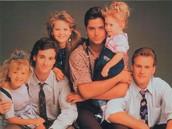 Tanner Familia