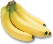 i'm a banana.