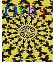 Orbs by Alex H.