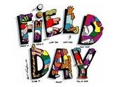 Field Day!!!