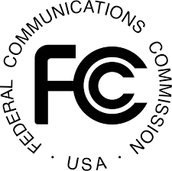 FCC (Federal Communications Commision)