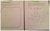 Student D -Diagnostic and Summative Assessment Task