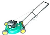 Just the very best of All Using Lawn Mowers