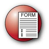 Forms You Need