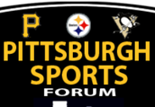Pittsburgh Sports Bureau