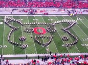 BAND NEWSLETTER VOL. 8 MARCH 13, 2015