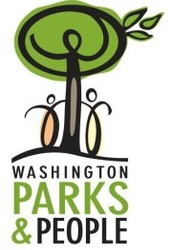 Washington Parks & People: Riverside Center