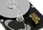 Hard Drive/ SSD