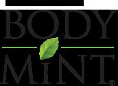 http://bodymint.com/