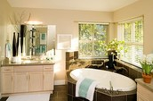What Are Essential Things To Take Into Account When Remodeling Your Bathroom