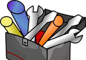 Los instrumentos de assessment