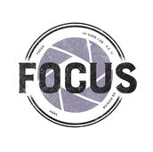 FOCUS Apprentices 2016