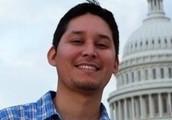 Andrew Ochoa