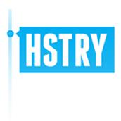 HSTRY becoming easier