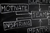 Op dit moment ben ik aan de slag als teammanager bij Centraal Beheer