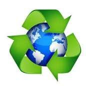why is important to recycle?