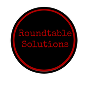 Roundtable Solutions