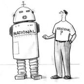Irrationality & Presumption Test