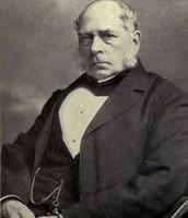 Henry Bessemer