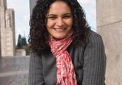 Portugués con Profesora Brasilera