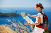 Tips for Solo Travelers