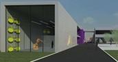Work to start on STEM centre development