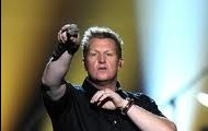 This is Gary Levox or also nown as rascal flatts