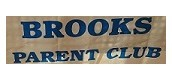 Brooks Parent Club