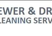 Commercial sewer cleaning companies nj