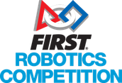 FIRST FRC Robotics Season [Build Season]