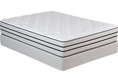 Tips on how to choose the right mattresses