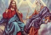 Beliefs in The Catholic Community