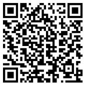 WORKSHOP ID: FA1429361
