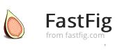 Fast Fig