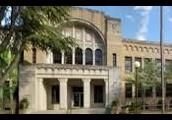 Pine Street Elementary School