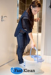 Strategies for locating the Cheapest End Of Tenancy Cleaning London