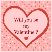 Valentines is coming up, will you have a card in time