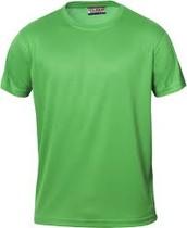 ¡Vendemos camisetas!
