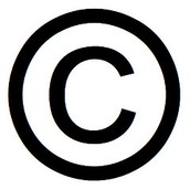 Respect Copyright Laws