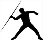 As a female in Sparta